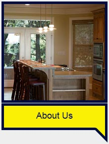 AJ's Electrical Service & Repair About Us